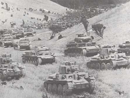 Franceinvasion1940