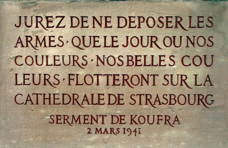 Serment_de_Koufra_2_mars_1941