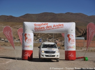 competition4x4_roses_andes_2016_presentation1.jpg