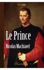 le-prince