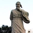 Sun-Tzu2